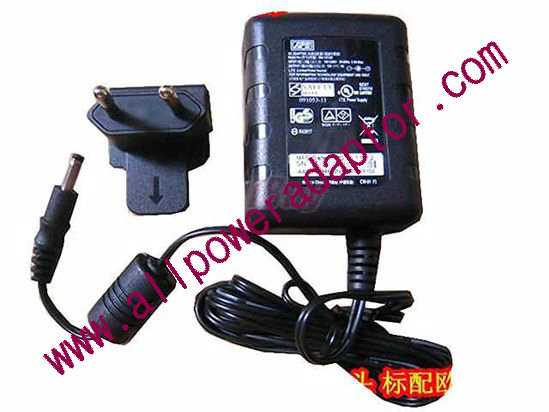 APD / Asian Power Devices WA-12L12R AC Adapter - NEW