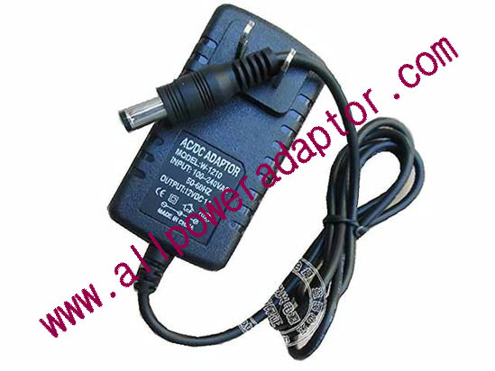 AC Adapter 5V-12V : Laptop Parts Supplier, Laptop Parts Repair