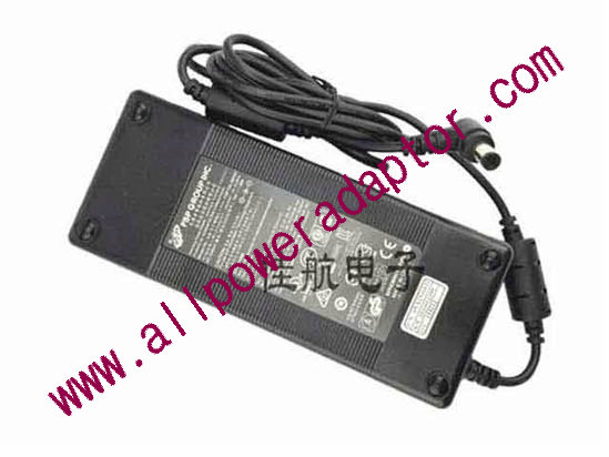 New FSP GROUP FSP150-ABAN1 19V 7.89A Power Adapter