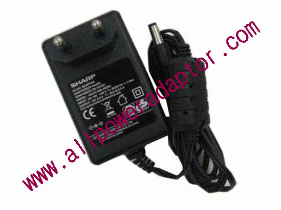 9V 0.1A AC Adapter to dc Power Adapter 5.5//2.1mm