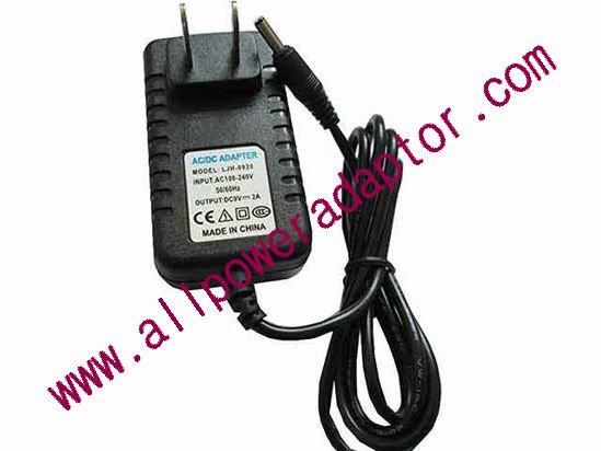 OEM AC Adapter BRAND NEW! AD-1220M